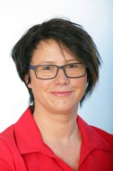 Nicole Ebinger